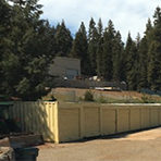 455LakeAlmanor